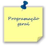 III Seminário de Estudos sobre o Português em Uso